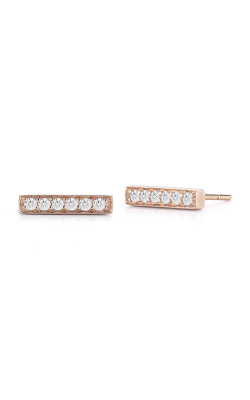 Aucoin Hart Jewelers Earrings 150-15438 product image