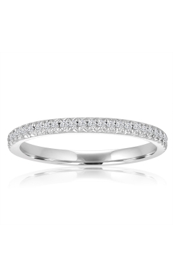 Aucoin Hart Jewelers Wedding Band AH-11179 product image
