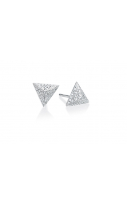 Aucoin Hart Jewelers Earrings AK-15385 product image