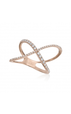 Aucoin Hart Jewelers Fashion Ring 130-00221 product image