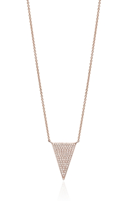 Aucoin Hart Jewelers Necklace 165-01711 product image