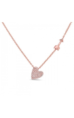 Aucoin Hart Jewelers Necklace AN-3041 product image