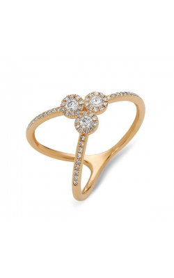 Aucoin Hart Jewelers Fashion Ring AI-3636 product image