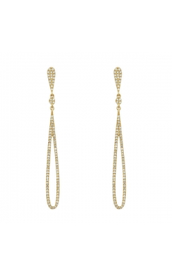 Aucoin Hart Jewelers Earrings 150-00575 product image