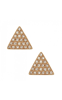 Aucoin Hart Jewelers Earrings 150-14375 product image