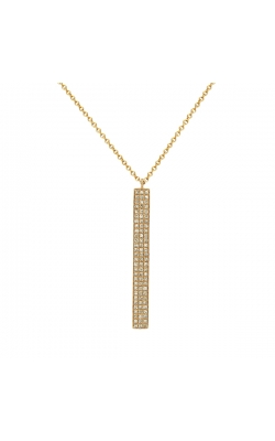 Aucoin Hart Jewelers Necklace 160-10177 product image