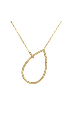 Aucoin Hart Jewelers Necklace 165-00207 product image