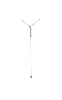 Aucoin Hart Jewelers Necklace 165-01724 product image