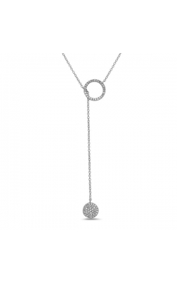 Aucoin Hart Jewelers Necklace 165-01801 product image