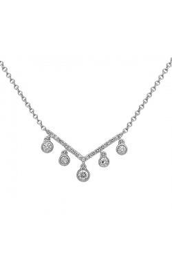 Aucoin Hart Jewelers Necklace 165-01802 product image