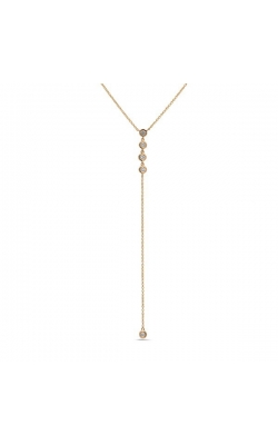 Aucoin Hart Jewelers Necklace 165-01805 product image
