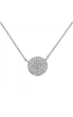 Aucoin Hart Jewelers Necklace 165-00278 product image