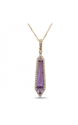 Aucoin Hart Jewelers Necklace 230-00228 product image