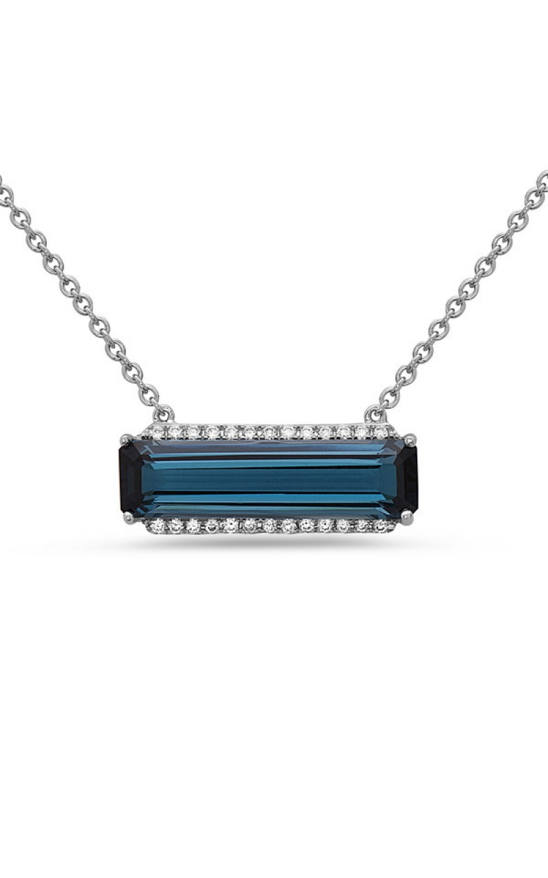 Aucoin Hart Jewelers Necklace 235-00152 product image
