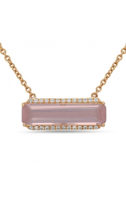 Aucoin Hart Jewelers Necklace 235-00153 product image