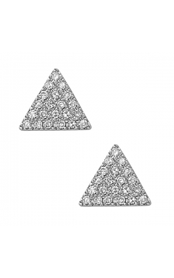 Aucoin Hart Jewelers Earrings 150-14257 product image