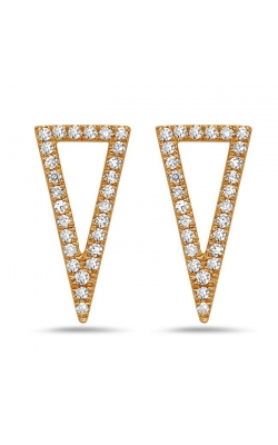 Aucoin Hart Jewelers Earrings 150-14312 product image