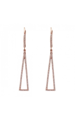 Aucoin Hart Jewelers Earrings 150-14373 product image