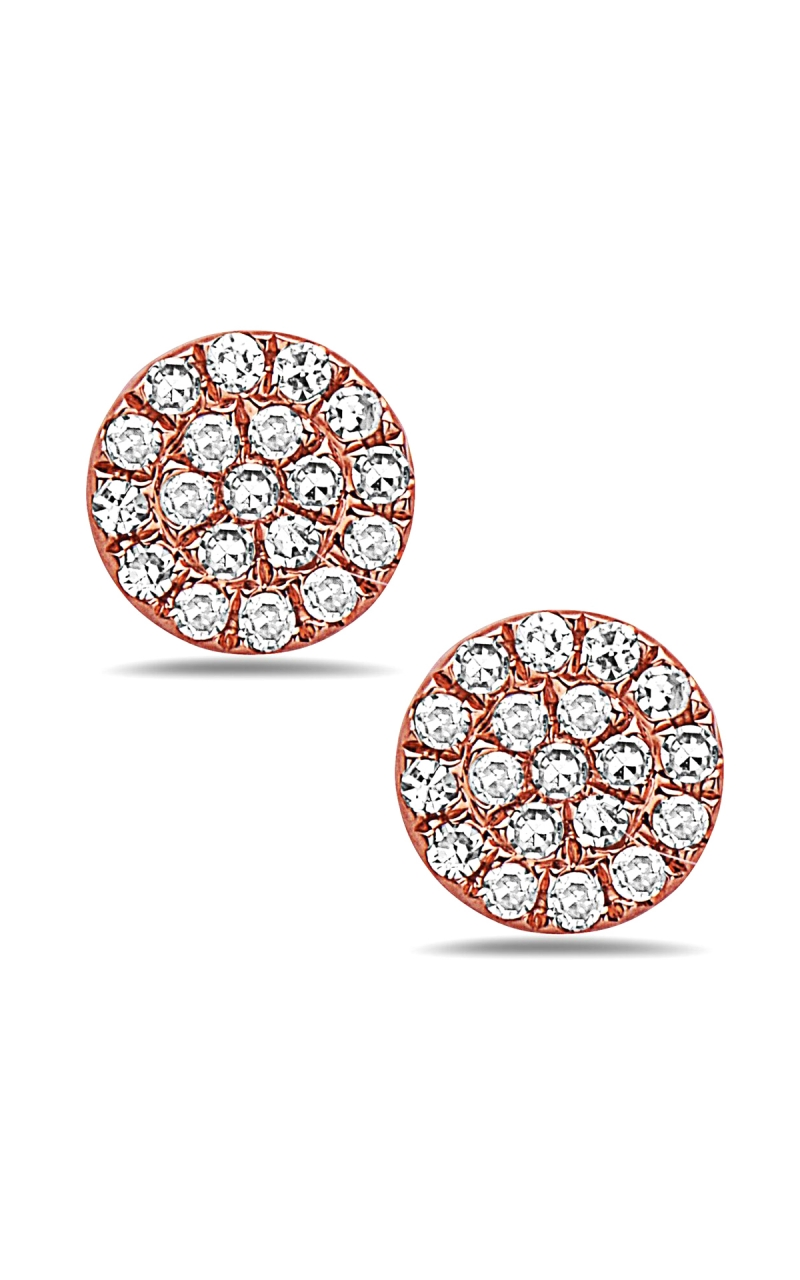 Aucoin Hart Jewelers Earrings 150-00836 product image