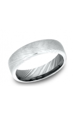 Aucoin Hart Jewelers Wedding Band FA-14413 product image