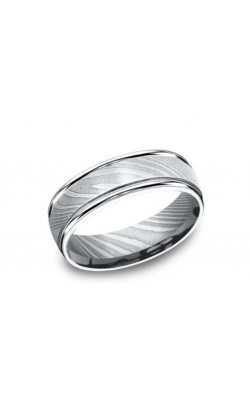 Aucoin Hart Jewelers Wedding Band FA-14414 product image