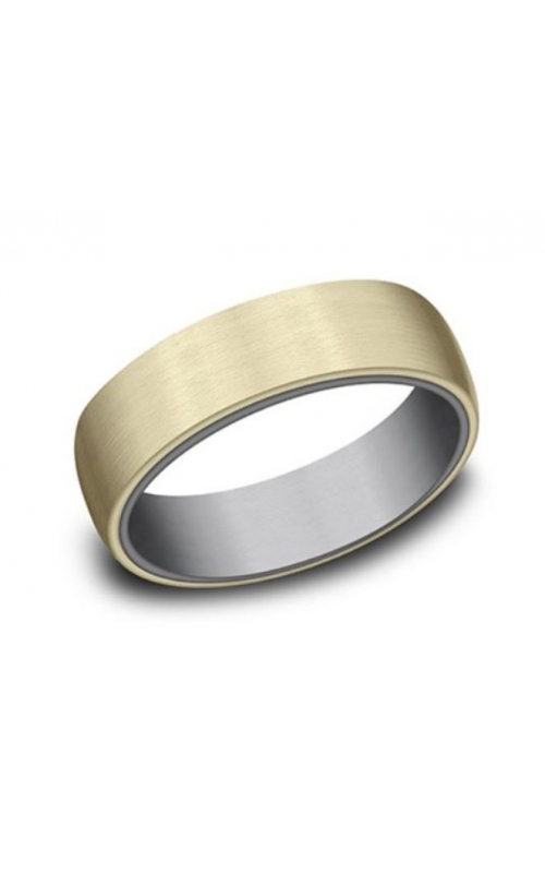 Aucoin Hart Jewelers Wedding band FA-14420 product image