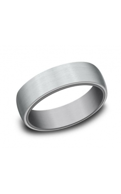 Aucoin Hart Jewelers Wedding Band FA-14421 product image