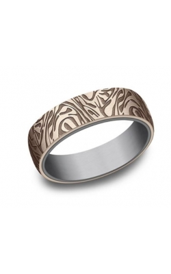 Aucoin Hart Jewelers Wedding Band FA-14423 product image