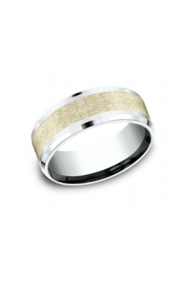 Aucoin Hart Jewelers Wedding Band FA-14424 product image