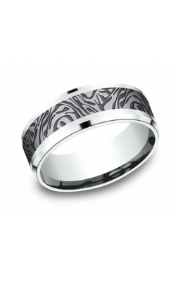 Aucoin Hart Jewelers Wedding Band FA-14425 product image