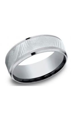 Aucoin Hart Jewelers Wedding Band FA-14426 product image
