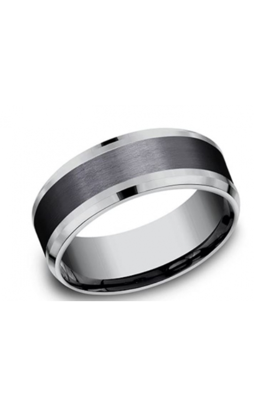 Aucoin Hart Jewelers Wedding band FA-14429 product image