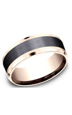 Aucoin Hart Jewelers Wedding Band FA-14430 product image