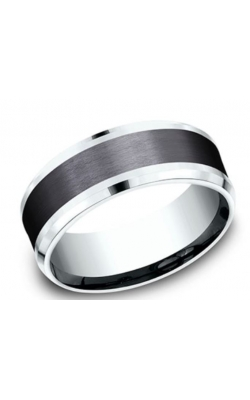 Aucoin Hart Jewelers Wedding Band FA-14431 product image