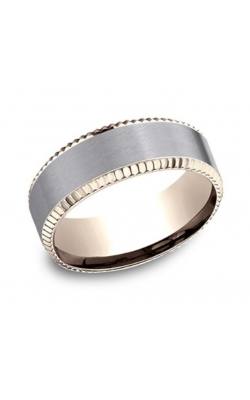 Aucoin Hart Jewelers Wedding Band FA-14434 product image