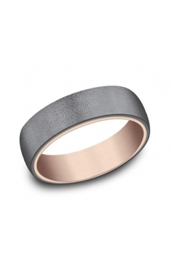 Aucoin Hart Jewelers Wedding Band FA-14435 product image