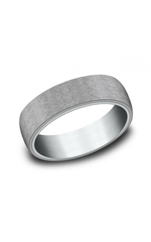 Aucoin Hart Jewelers Wedding band FA-14436 product image