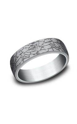 Aucoin Hart Jewelers Wedding Band FA-14437 product image