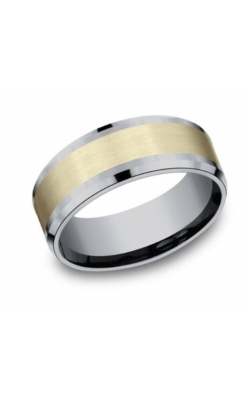 Aucoin Hart Jewelers Wedding Band FA-14438 product image