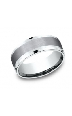Aucoin Hart Jewelers Wedding Band FA-14439 product image