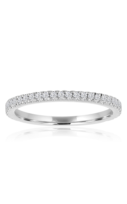 Aucoin Hart Jewelers Wedding band 110-00417 product image