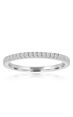 Aucoin Hart Jewelers Wedding Band 110-10433 product image