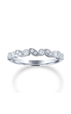 Aucoin Hart Jewelers Wedding Band 110-00457 product image