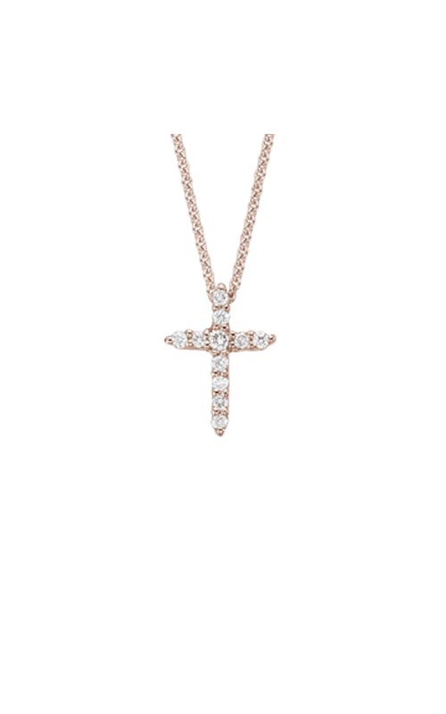 Aucoin Hart Jewelers Necklace 160-00573 product image