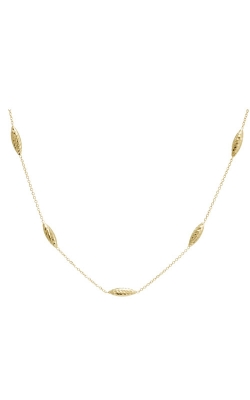 Aucoin Hart Jewelers Necklace FF-5193 product image
