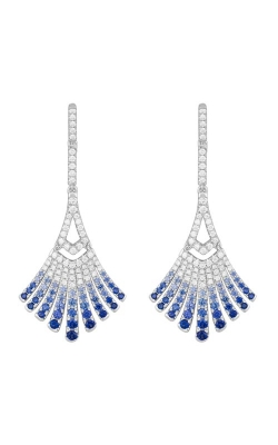 Aucoin Hart Jewelers Earrings 210-00055 product image