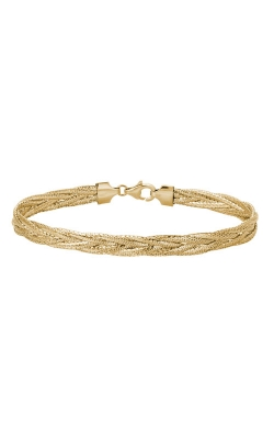 Aucoin Hart Jewelers Bracelet 440-00149 product image