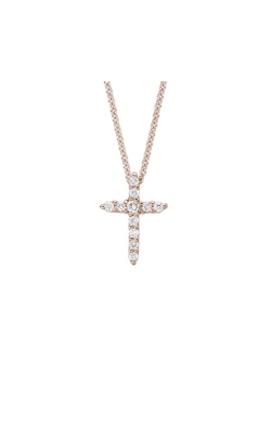 Aucoin Hart Jewelers Necklace AL-13783 product image