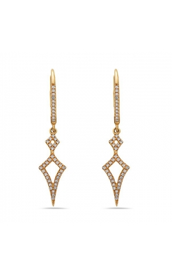 Aucoin Hart Jewelers Earrings 150-14536 product image