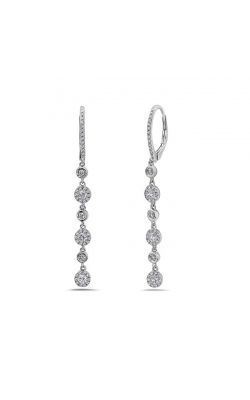 Aucoin Hart Jewelers Earrings 150-14592 product image